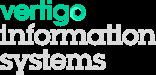 Vertigo Information Systems Logo